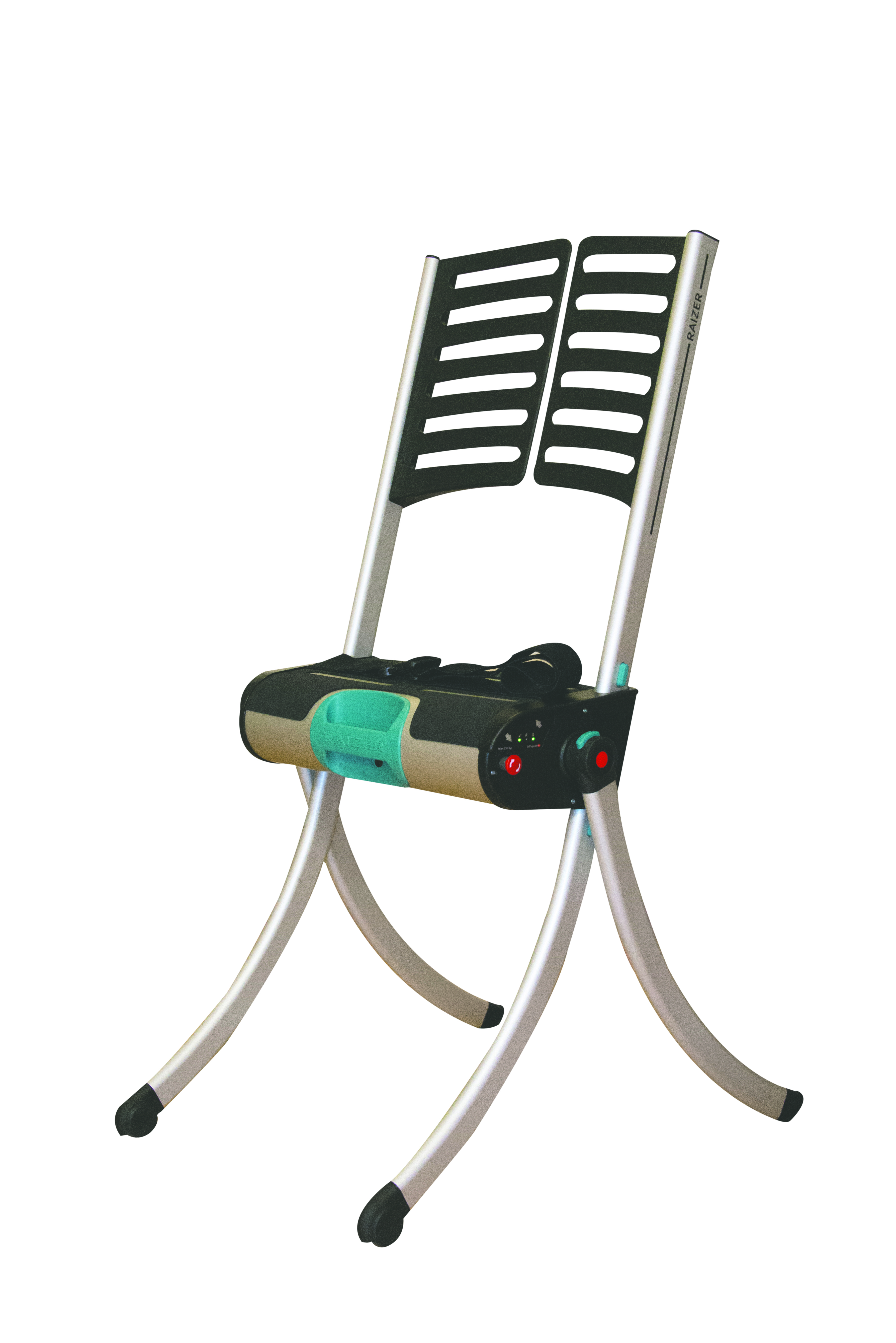 Frittet - Raizer Lift Chair By Rescue Lift